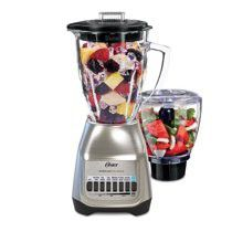Oster 2 in 1 System With Food Chopper for Sale in Las Vegas, NV