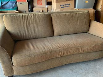 Sofa - 7ft for Sale in Austin,  TX