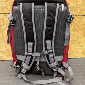 Amazon Basics Carry-On Travel Backpack for Sale in Manhattan Beach, CA