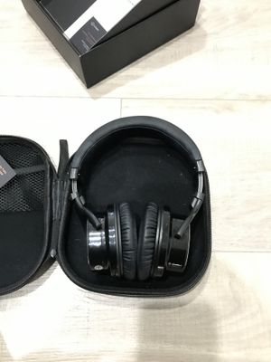 COWIN E7 PRO [Upgraded] Active Noise Cancelling Headphones Bluetooth Headphones for Sale in McClellan Park, CA