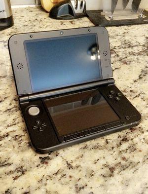 Nintendo 3DS XL for Sale in Chandler, AZ