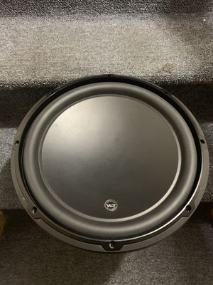 JL Audio 13w3 for Sale in Queens, NY