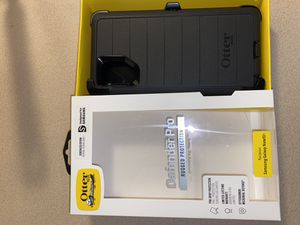Samsung Galaxy Note 10+ for Sale in Houston, TX