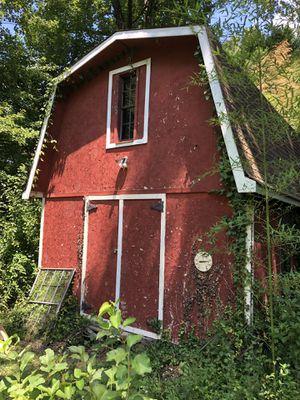 Born for sale with attic for Sale in Alpharetta, GA