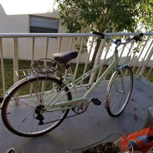 Schwinn bicycle perfect condition for Sale in West Palm Beach, FL