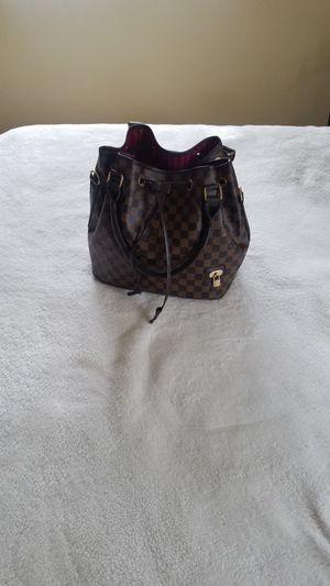Shoulderbag for Sale in San Diego, CA