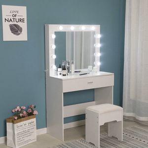 MakeUp Vanity for Sale in Atlanta, GA