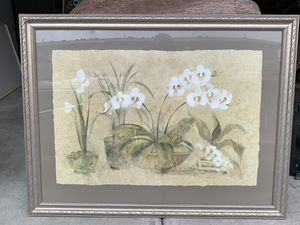 Beautiful Wall Decor for Sale in Gresham, OR