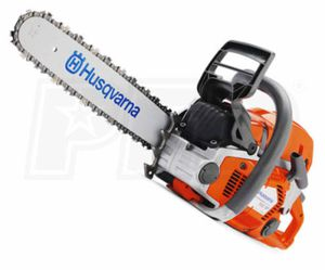 Husqvarna chain saw for Sale in Eugene, OR