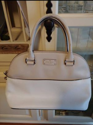 Kate Spade New York purse for Sale in CHESAPEAK BCH, MD