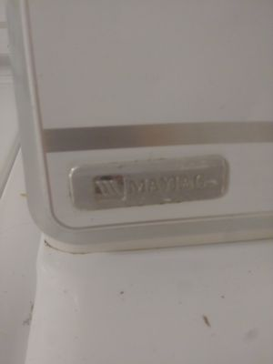 Washer,Dryer for Sale in Coral Springs, FL