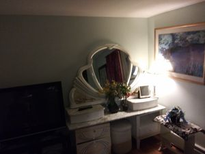 Furnished room cable and wifi for Sale in Norwood, MA