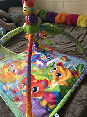 Baby play mat for Sale in Hayward, CA