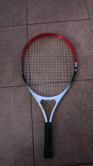 Kids Tennis Rackets for Sale in Los Angeles, CA