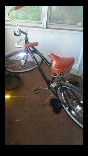 Raleigh coasting bike for Sale in Saint Paul, MN