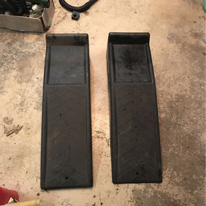 Car Ramps for Sale in Huntley, IL