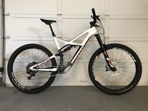 2016 Specialized Enduro Carbon 29 for Sale in Encinitas, CA