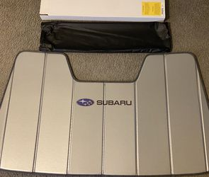 Sunshine Shade Subaru Forester for Sale in Cleveland,  OH