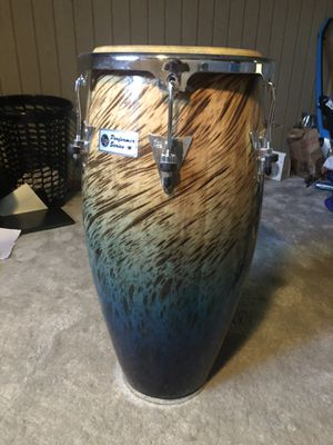LP Performer Series Conga for Sale in Louisville, CO