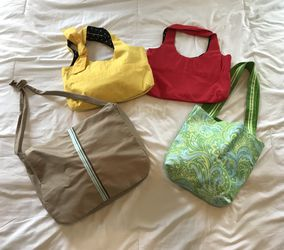 Handmade Bags/Purses for Sale in Rockvale,  TN