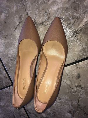 Michael Kors Pumps for Sale in Chino, CA