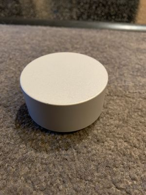 Surface Dial for Sale in Portland, OR