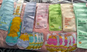 Face masks for Sale in Torrance, CA