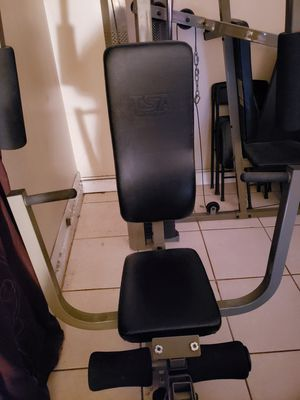 TSA gym for Sale in Port St. Lucie, FL