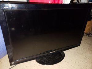 "Panasonic 37"" TV for Sale in Warwick, RI"