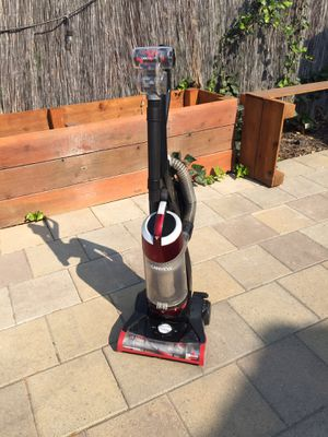 Bissell Cleanview Vacuum for Sale in San Leandro, CA