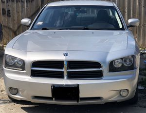 2010 Dodge Charger SXT for Sale in Chicago, IL