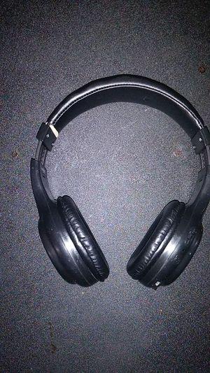 Bluetooth headphone for Sale in Phoenix, AZ