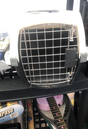 Small pet carrier for Sale in Carlstadt, NJ