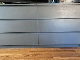 IKEA Dresser for Sale in Newcastle,  WA