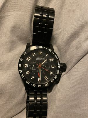 Watch for Sale in Rancho Cucamonga, CA