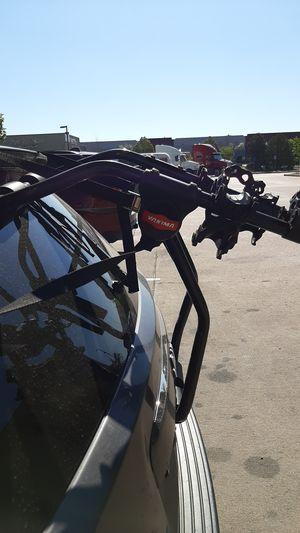 Yakima bike rack for Sale in Denver, CO