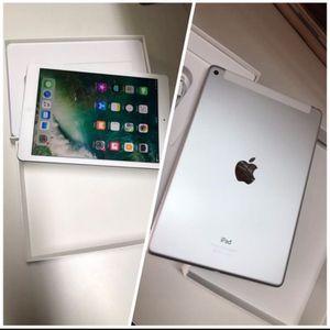 iPad Pro , iPad Air (WiFi + Cellar) 16GB , 32GB , 64GB , 128GB | Factory Unlocked | 90 Days warranty for Sale in Wesley Chapel, FL