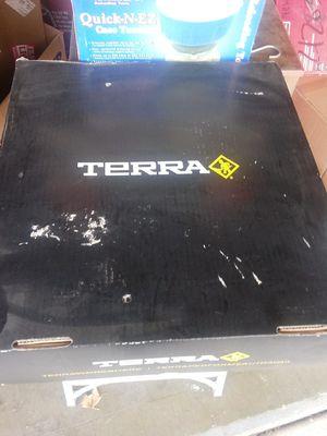 Terra for Sale in Fresno, CA