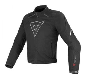 Motorcycle Dainese Laguna Seca Jacket for Sale in Harbor City, CA