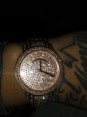 ladies mk watch for Sale in Eau Claire, WI