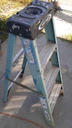 Werner Ladder for Sale in Riverside, CA