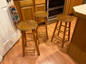 Bar stools for Sale in Roy, WA