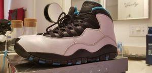Jordan 10s (size 11) for Sale in Las Vegas, NV