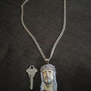 Juan for Sale in Lebanon, PA