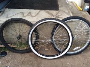 Bike Tires for Sale in Inglewood, CA
