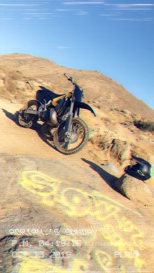 2000 rm 250 for Sale in Bloomington, CA