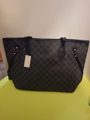 Women's Handbag. Brand new. for Sale in Milford, MA