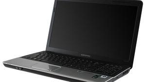 laptop for Sale in Hialeah, FL