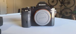 Sony a7s low light moster for Sale in Los Angeles, CA