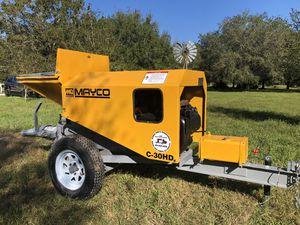 Concrete pump for Sale in Punta Gorda, FL